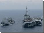НАТО разгадало план Каддафи по проведению диверсий в порту Мисураты
