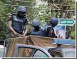Число жертв беспорядков в Нигерии оценили в 800 человек