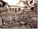 Убит один из сыновей Каддафи