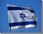Военного атташе Израиля обвиняют в шпионаже. До конца срока не дотянул два месяца