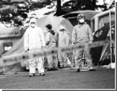 ТЕРСО: АЭС «Фукусима-1» не готова к летним дождям