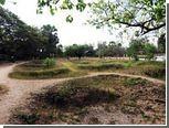 В Камбодже опознали останки 10 тысяч жертв внутренних конфликтов