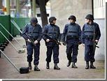 В Амстердаме в перестрелке убиты два человека