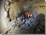 В Триполи совершены нападения на иностранные дипмиссии