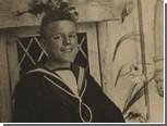 Скончался последний ветеран Первой мировой войны