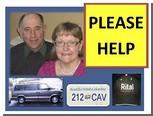 Потерявшаяся в Неваде канадка полтора месяца ждала спасения