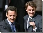 Франция определилась с датой президентских выборов. Саркози нервничает