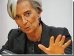 Министра финансов Франции заподозрили в злоупотреблении полномочиями