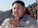 Наследник Ким Чен Ира приехал в Китай