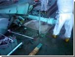 """На """"Фукусиме"""" починили систему охлаждения пятого реактора"""