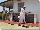 США обвинили двух имамов из Флориды в помощи талибам