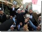 МВД Египта ищет виновных в беспорядках. Арестовано более 200 человек