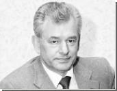 Николай Булаев: Решение об отсрочках нужно принимать