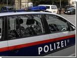 В Австрии арестован подозреваемый в убийствах полицейский из Гватемалы