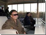 СМИ перепутали Ким Чен Ира с его наследником