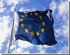 ЕС готовит санкции против властей Сирии. Арест подростков забудут не скоро