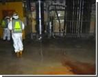 На «Фукусиме-1» начались серьезные проблемы со всеми реакторами
