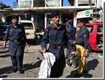 Смертник подорвал полицейский участок в Пешаваре