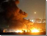 Пакистанские войска отбили атаку талибов на военную базу