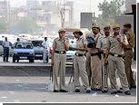 В Индии 23 человека арестованы за охоту на ведьм