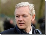 Ассанж защитил WikiLeaks от инсайдеров 12-миллионным штрафом
