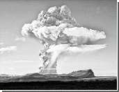 Виктор Боков: Гримсвотн мощнее, он дает больше пепла