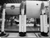 Новая российская ракета-носитель будет испытана зимой