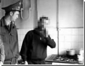 Задержаны подозреваемые во взрывах в Волгограде