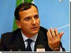Италия намекает, что войну в Ливии пора заканчивать. НАТО пока молчит