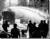 Виктор Селиванов: Наши медики против газовых пистолетов
