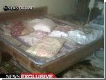 Пакистан допустил ЦРУ к осмотру убежища бин Ладена