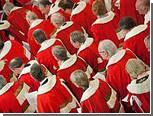 Члена британской Палаты лордов осудили за махинации