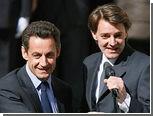 Во Франции назначена дата президентских выборов
