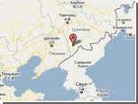 При пожаре в китайском отеле погибли 10 человек
