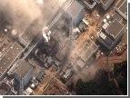 Если кто-то думает, что проблемы с радиацией на «Фукусиме» закончились, то он сильно заблуждается