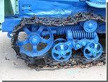 На Урале выберут лучшего тракториста