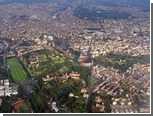Жители Рима массово покинули город из-за предсказанного землетрясения