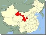 При взрыве в китайском банке ранены более 40 человек