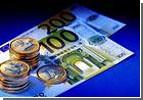 Пока доллар праздновал День Поминовения, евро нарастил жирок