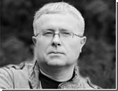 Александр Лебедев: Бизнес в офшоре сложнее отобрать