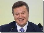 """Газовые соглашения с Россией загнали Украину """"под плинтус"""""""