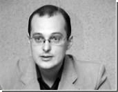 Михаил Ремизов: В бизнесе необходима смена лидеров