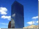 Moody's подсчитало убытки банков в случае дефолта Греции