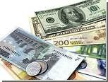 Курс евро на ММВБ поднялся выше 40 рублей