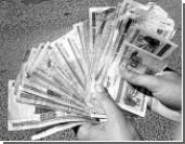 Минэкономики Белоруссии заговорило о ревальвации рубля