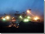 Крупнейший производитель угля в России во второй раз откладывает IPO