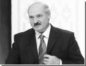 Лукашенко надеется получить от России 6 млрд долларов