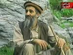 США не собирались брать бин Ладена живым
