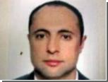 Депутата Егиазаряна занесли в базу розыска Интерпола