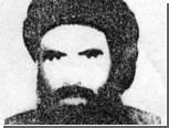 СМИ сообщили об убийстве муллы Омара